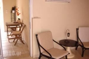 Maria Stella Apartments_accommodation_in_Apartment_Ionian Islands_Corfu_Agios Gordios