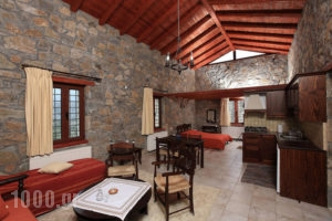Arodamos Traditional Hostels_holidays_in_Room_Crete_Heraklion_Kroussonas