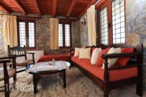 Arodamos Traditional Hostels_accommodation_in_Room_Crete_Heraklion_Kroussonas