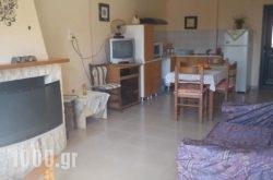 Mina's in Poros Rest Areas, Poros, Piraeus Islands - Trizonia
