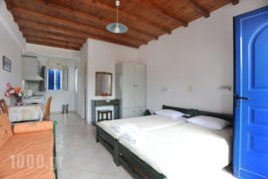 Nostos Resort_lowest prices_in_Apartment_Cyclades Islands_Tinos_Agios Ioannis