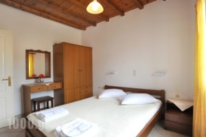 Nostos Resort_accommodation_in_Apartment_Cyclades Islands_Tinos_Agios Ioannis