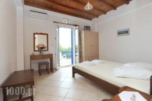 Nostos Resort_holidays_in_Apartment_Cyclades Islands_Tinos_Agios Ioannis