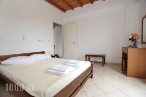 Nostos Resort_best prices_in_Apartment_Cyclades Islands_Tinos_Agios Ioannis