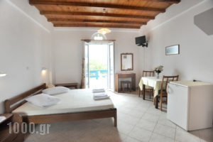 Nostos Resort_travel_packages_in_Cyclades Islands_Tinos_Agios Ioannis
