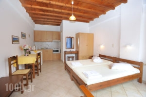 Nostos Resort_best deals_Apartment_Cyclades Islands_Tinos_Agios Ioannis