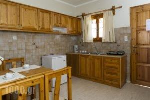Villa Alexander_best prices_in_Villa_Crete_Chania_Chania City