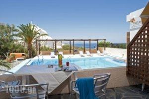 Villa Alexander_lowest prices_in_Villa_Crete_Chania_Chania City