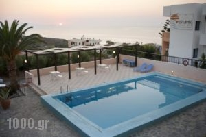 Villa Alexander_travel_packages_in_Crete_Chania_Chania City