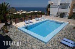 Villa Alexander in Chania City, Chania, Crete