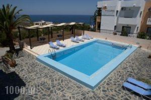 Villa Alexander_accommodation_in_Villa_Crete_Chania_Chania City