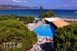 Valais Hotel in Zakinthos Rest Areas, Zakinthos, Ionian Islands