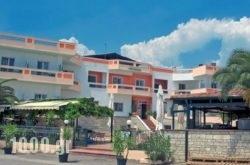 Hotel Scala in Stylida, Fthiotida, Central Greece