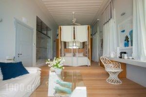 Dexamenes_best deals_Hotel_Peloponesse_Ilia_Pyrgos