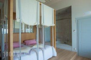 Dexamenes_best prices_in_Hotel_Peloponesse_Ilia_Pyrgos