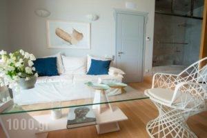 Dexamenes_lowest prices_in_Hotel_Peloponesse_Ilia_Pyrgos