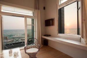 Dexamenes_holidays_in_Hotel_Peloponesse_Ilia_Pyrgos