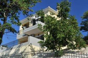 Natura Villas_accommodation_in_Villa_Ionian Islands_Lefkada_Lefkada's t Areas