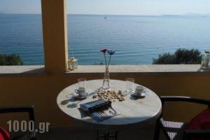 Nissaki Bay_holidays_in_Hotel_Ionian Islands_Corfu_Corfu Rest Areas