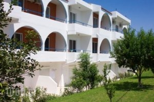Sokrates Studios_lowest prices_in_Hotel_Dodekanessos Islands_Rhodes_Rhodes Areas