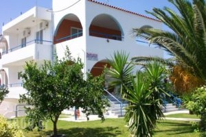Sokrates Studios_travel_packages_in_Dodekanessos Islands_Rhodes_Rhodes Areas