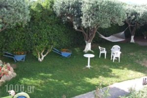Sokrates Studios_best deals_Hotel_Dodekanessos Islands_Rhodes_Rhodes Areas