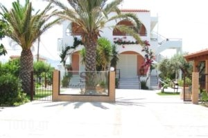 Sokrates Studios_accommodation_in_Hotel_Dodekanessos Islands_Rhodes_Rhodes Areas