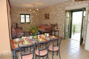 Ammos Villas_lowest prices_in_Villa_Ionian Islands_Zakinthos_Zakinthos Rest Areas