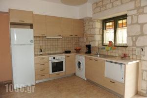 Ammos Villas_best prices_in_Villa_Ionian Islands_Zakinthos_Zakinthos Rest Areas