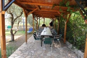 Ammos Villas_best deals_Villa_Ionian Islands_Zakinthos_Zakinthos Rest Areas