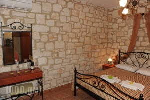 Ammos Villas_travel_packages_in_Ionian Islands_Zakinthos_Zakinthos Rest Areas