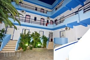 Mistral_lowest prices_in_Hotel_Central Greece_Fokida_Eratini