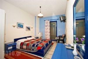 Mistral_best deals_Hotel_Central Greece_Fokida_Eratini