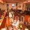 Mistral_best prices_in_Hotel_Central Greece_Fokida_Eratini