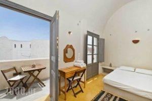 Prive Suites_accommodation_in_Hotel_Cyclades Islands_Sandorini_Perissa
