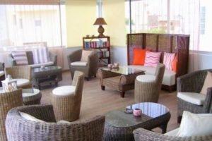 Pallatium Apartments_holidays_in_Apartment_Crete_Heraklion_Gouves