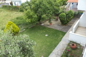 Georgiou Rooms & Apartments_travel_packages_in_Central Greece_Evia_Rovies