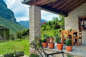 Hotel Kaiti_holidays_in_Hotel_Epirus_Ioannina_Kalpaki