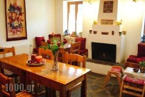 Hotel Kaiti_best deals_Hotel_Epirus_Ioannina_Kalpaki