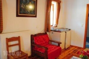 Hotel Kaiti_best prices_in_Hotel_Epirus_Ioannina_Kalpaki