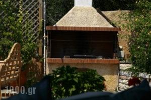 Palmina Mare_holidays_in_Apartment_Epirus_Preveza_Vrachos