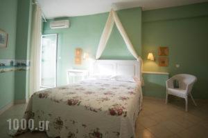 Palmina Mare_travel_packages_in_Epirus_Preveza_Vrachos