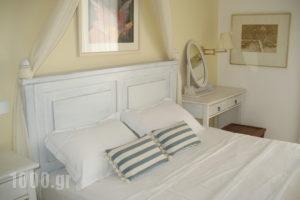 Palmina Mare_best prices_in_Apartment_Epirus_Preveza_Vrachos
