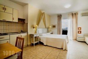 Palmina Mare_accommodation_in_Apartment_Epirus_Preveza_Vrachos