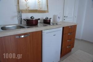 Maroulina's Boutique_best deals_Hotel_Cyclades Islands_Mykonos_Mykonos Chora