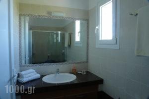 Maroulina's Boutique_best prices_in_Hotel_Cyclades Islands_Mykonos_Mykonos Chora