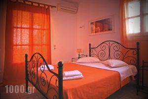 Maroulina's Boutique_accommodation_in_Hotel_Cyclades Islands_Mykonos_Mykonos Chora