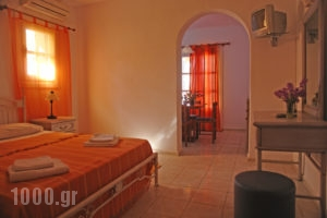 Maroulina's Boutique_lowest prices_in_Hotel_Cyclades Islands_Mykonos_Mykonos Chora