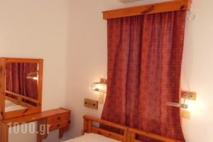 Afroditi Hotel - Studios_accommodation_in_Hotel_Dodekanessos Islands_Kalimnos_Kalimnos Rest Areas