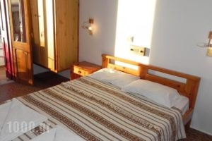 Afroditi Hotel - Studios_holidays_in_Hotel_Dodekanessos Islands_Kalimnos_Kalimnos Rest Areas